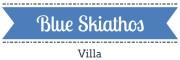 Blue Skiathos